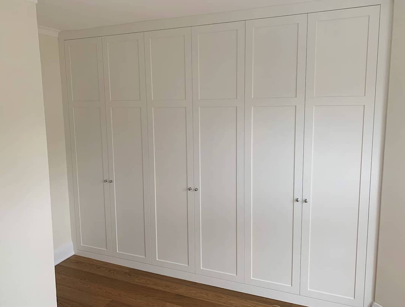 Shaker Doors Wimborne White 1.jpg