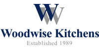Woodwise Kitchens