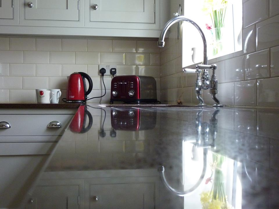 KitchenFacelift2.jpg