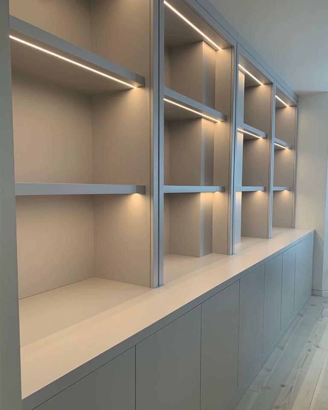 Illumiinated Bookcase Dimpse 2.jpg