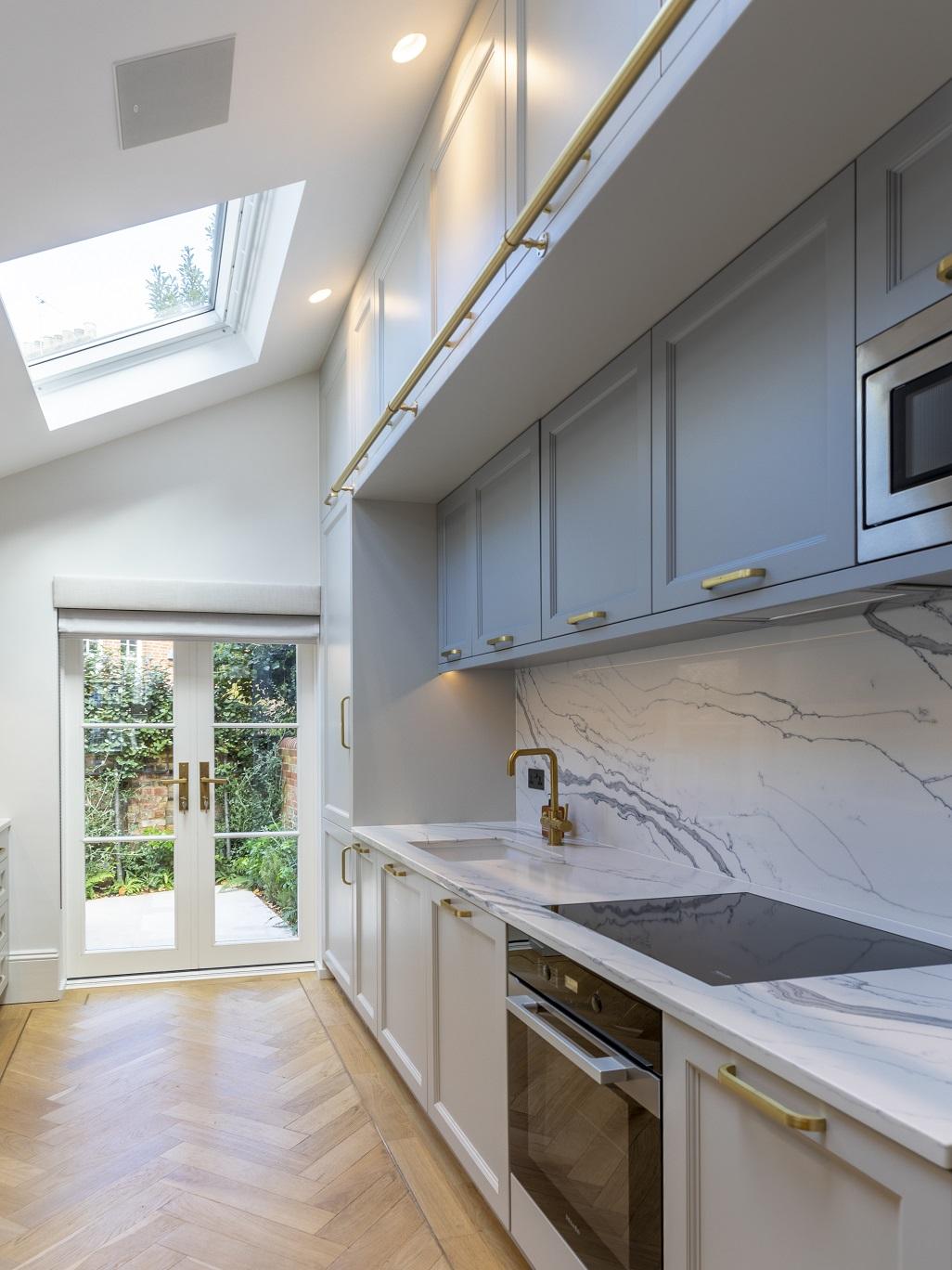 Superb Shaker Kitchen Oxford 7.jpg
